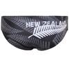 Turbo New Zealand Silk Miehet uimahousut , monivärinen